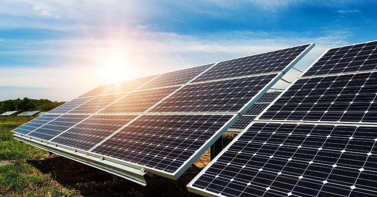 Les énergies renouvelables fournissent plus du quart de la production mondiale d'électricité