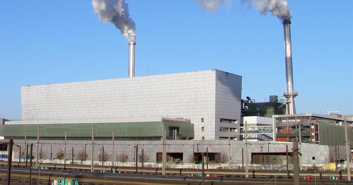 Dictionnaire de datation de carbone