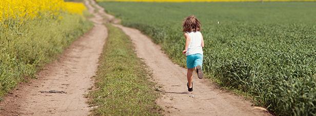Bébés sans bras: plainte contre X pour mise en danger de la vie d'autrui