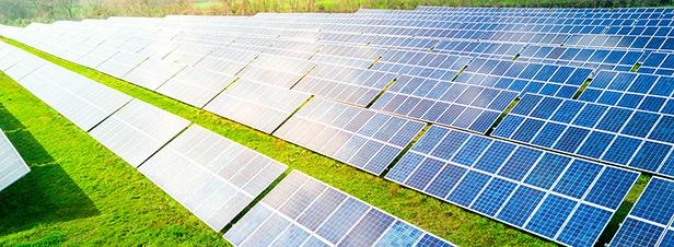 Photovoltaïque: de nouvelles périodes d'appels d'offres annoncées pour 2020