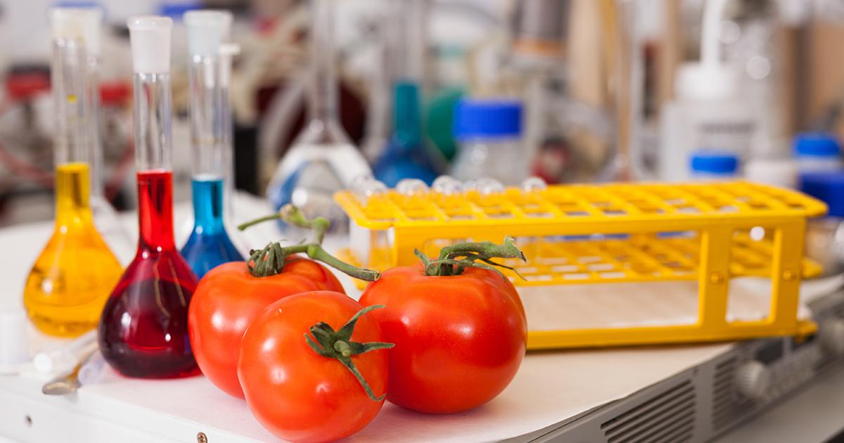 Europe: l'Efsa consulte le public sur les risques cumulés des pesticides pour l'homme
