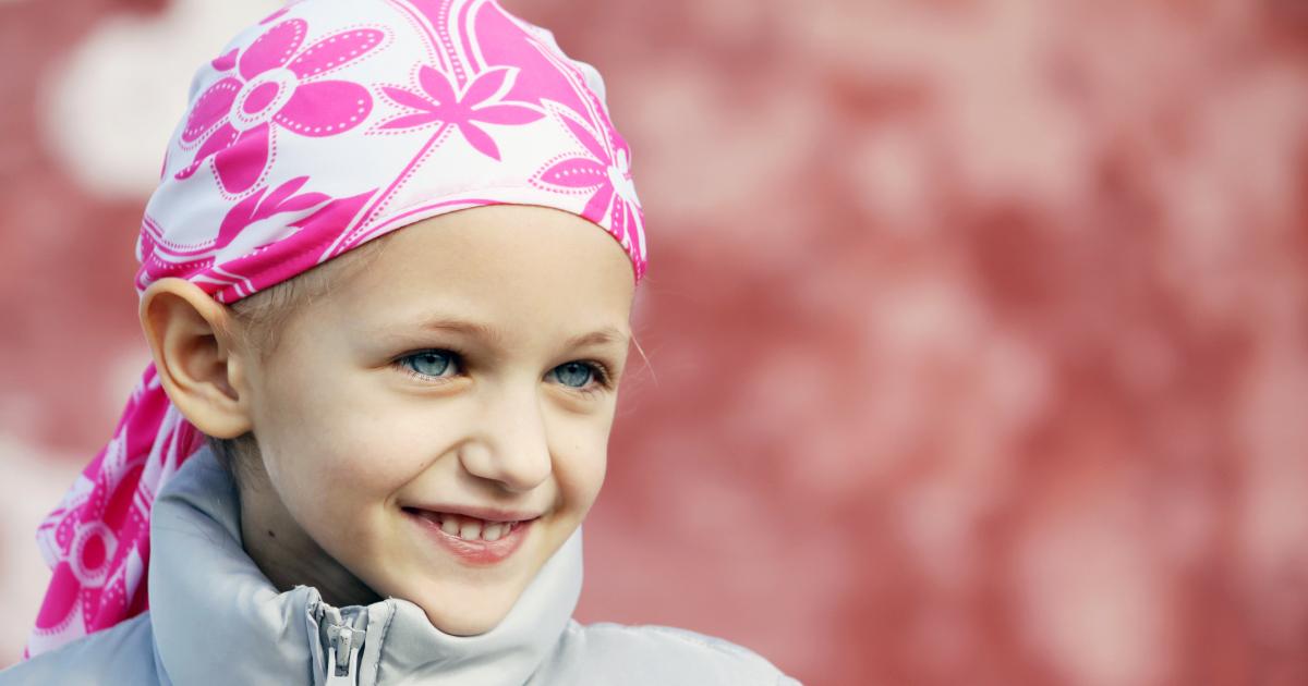 Cancers pédiatriques dans le Jura: une enquête épidémiologique est lancée