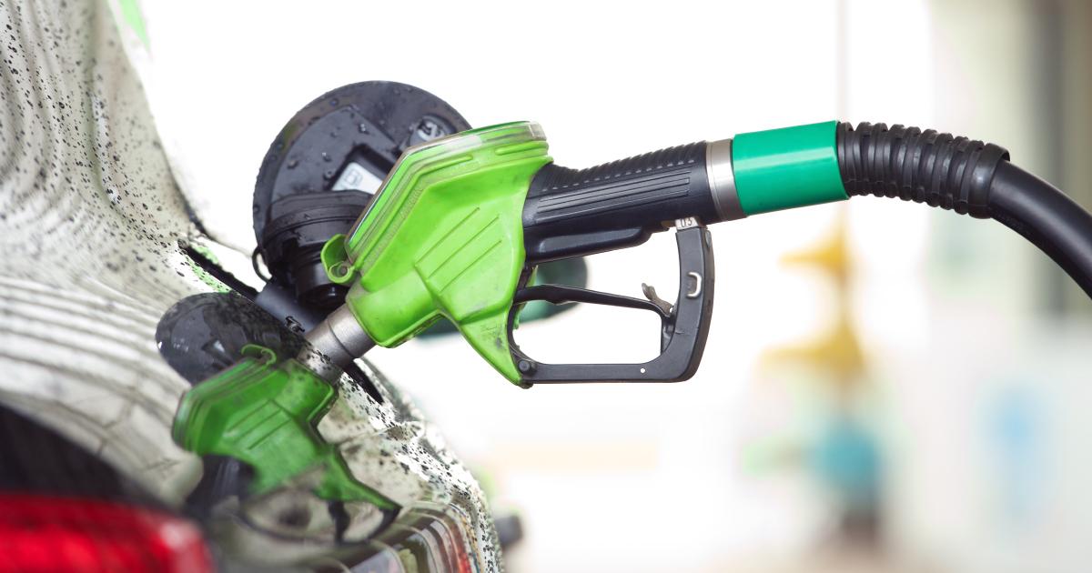 Taxe incitative sur les biocarburants: les députés renforcent les obligations de traçabilité