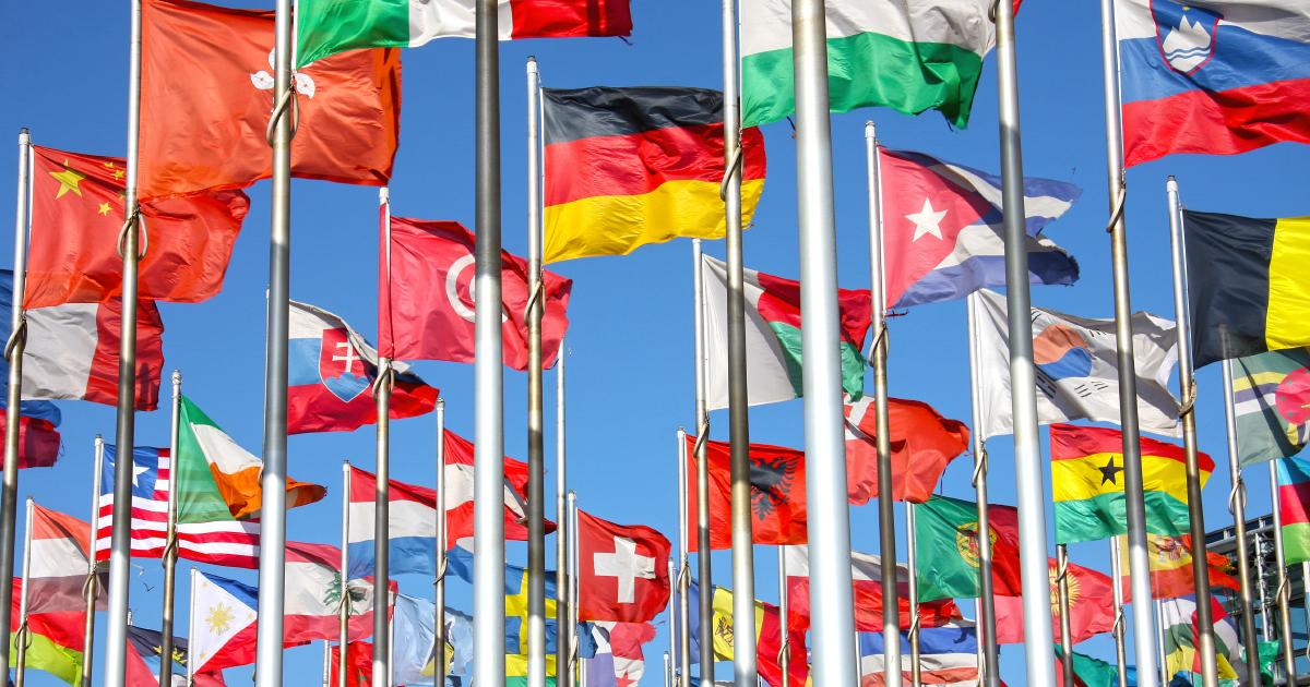 COP 25: les contributions des États ignorent la croissance des énergies renouvelables, selon l'Irena