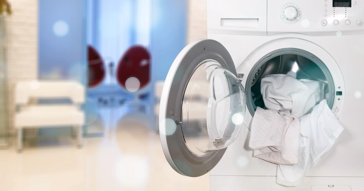 Loi économie circulaire: les produits électroménagers ne seront pas équipés d'un compteur d'usage