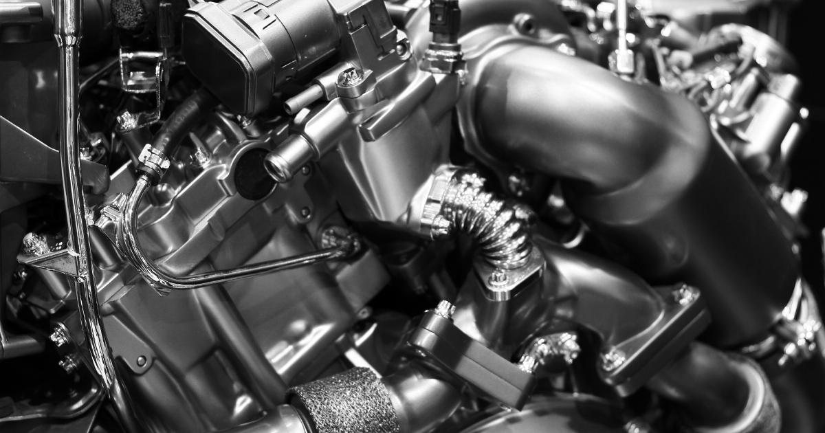 Dieselgate: une fondation demande à Volkswagen d'indemniser les propriétaires français