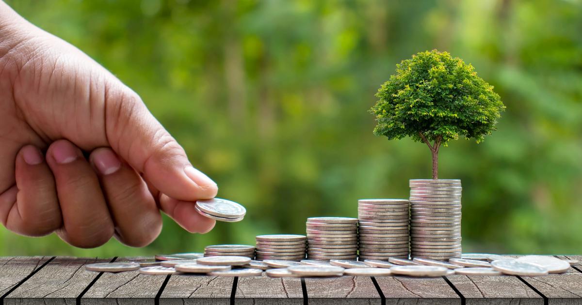 Finances: le Parlement adopte le règlement sur la taxonomie verte