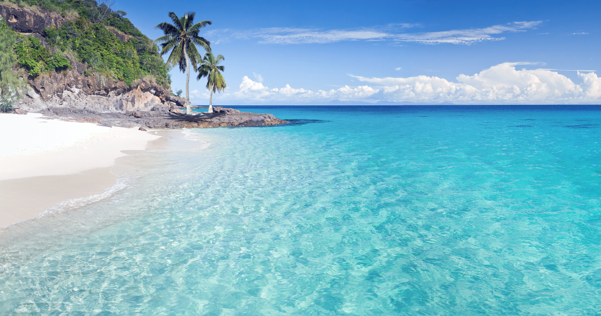 Le Parc naturel marin des Glorieuses bientôt transformé en réserve naturelle
