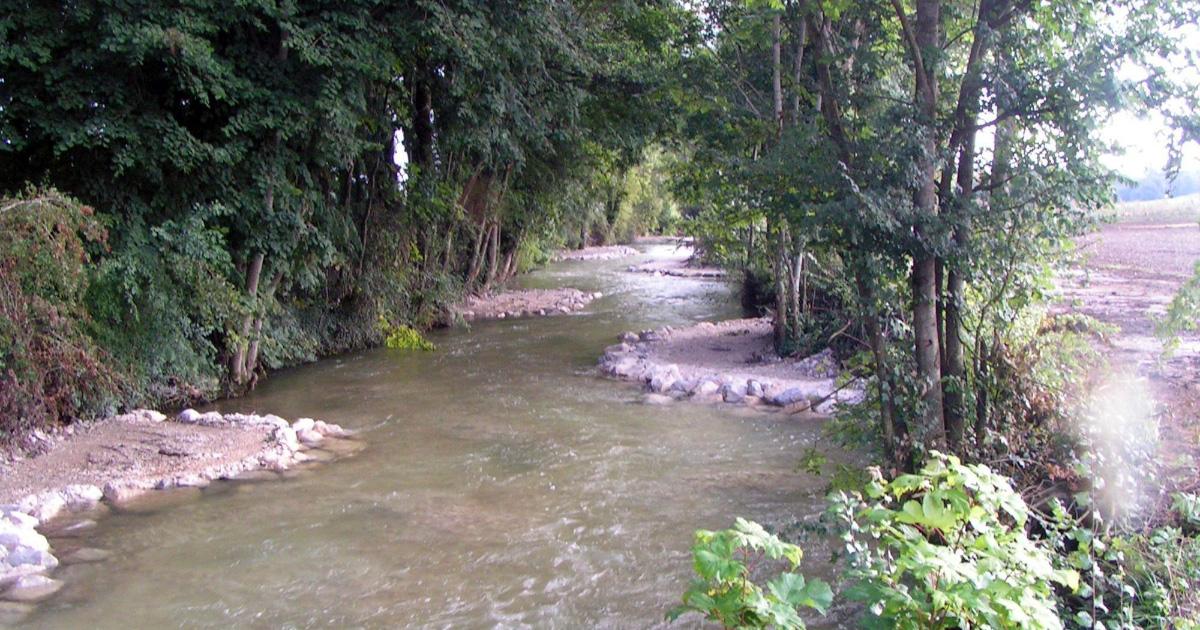 L'agence de l'eau Seine-Normandie veut soutenir des mesures d'adaptation au changement climatique