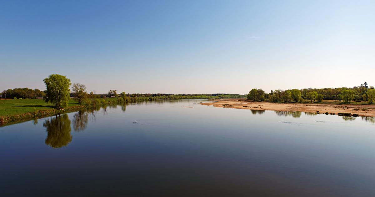 Les préfets du Centre-Val de Loire doivent revoir la protection des points d'eau