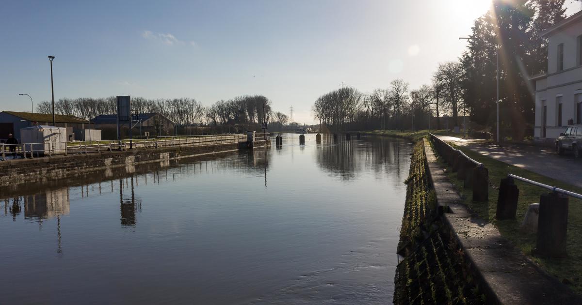 L'Agence de l'eau Artois-Picardie vote 49 M€ d'aides supplémentaires pour une relance du secteur