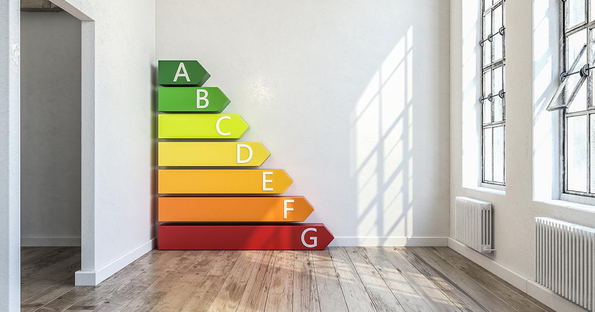 L'Ademe ouvre ses données sur les diagnostics de performance énergétique