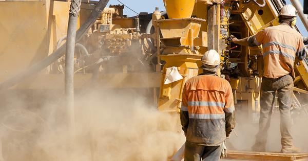 Mines: deux demandes de permis d'exploration mises en consultation