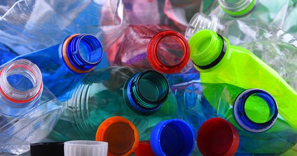 Recyclage chimique: Axens et IFPEN s'associent à Jeplan pour démontrer la viabilité de leur procédé