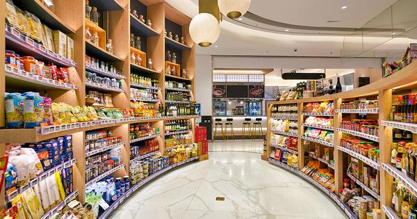 Affichage environnemental: lancement d'un appel à candidature pour les produits alimentaires
