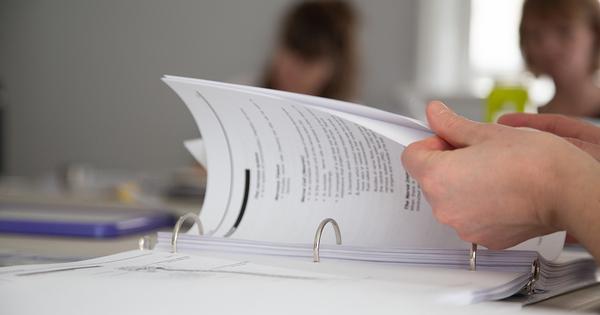 Autorisation environnementale: la Driee propose une charte aux bureaux d'études