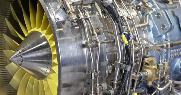 Fonds de soutien automobile et aéronautique: 24 projets retenus par le Conseil national de l'industrie