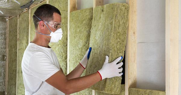 CEE: un nouveau «coup de pouce» pour la rénovation énergétique globale des logements