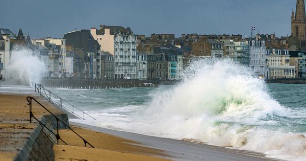 Gestion intégrée du littoral: neuf collectivités vont expérimenter