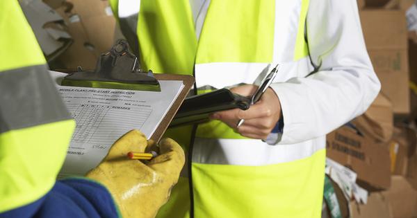 Federec s'associe à SGS France pour la certification des activités de gestion des déchets