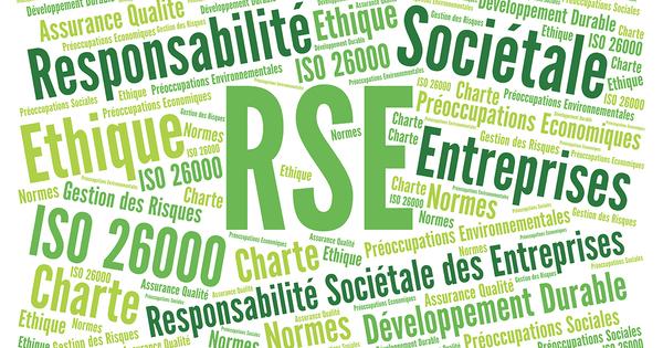La RSE, facteur d'attachement à l'entreprise et d'efficacité pour les salariés