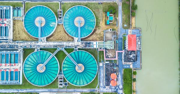 Engie cède à Veolia 29,9% du capital de Suez