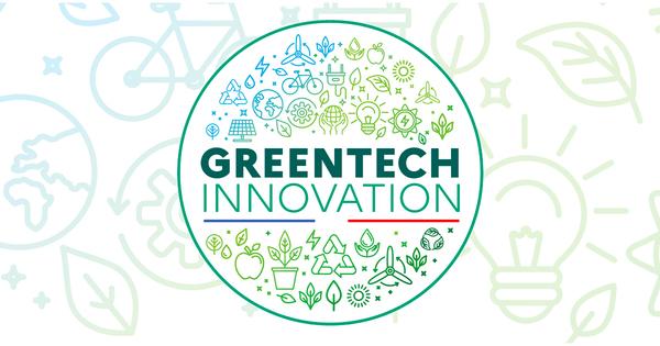 GreenTech: le ministère de la Transition écologique rénove son soutien aux entreprises innovantes