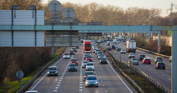 Loi climat: le Parlement européen soutient la réduction des émissions de 60% d'ici 2030