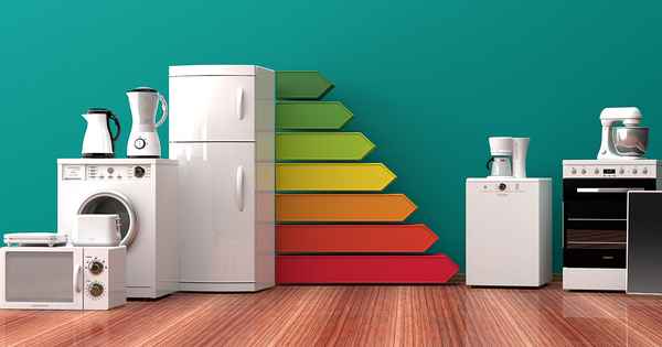 Étiquette énergie: consultation sur l'harmonisation des paramètres avant son évolution en 2021
