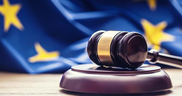 Interdiction des néonicotinoïdes en 2018: la justice européenne renvoie la balle au Conseil d'État