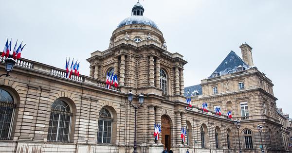 Sénat: Jean-François Longeot élu président de la commission en charge du développement durable