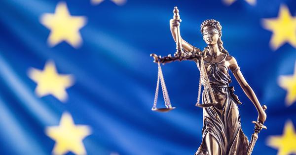 Accès à la justice environnementale: la Commission propose une modification du règlement Aarhus