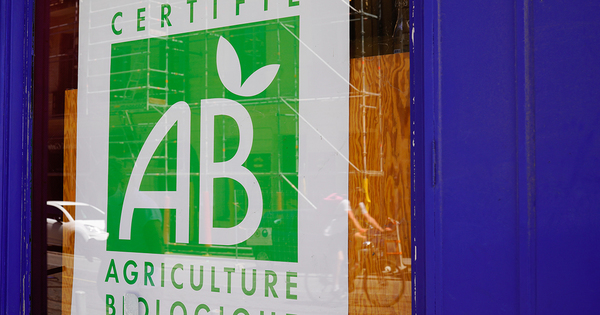 Le Fonds avenir Bio va être doté de 5 M€ supplémentaires par an
