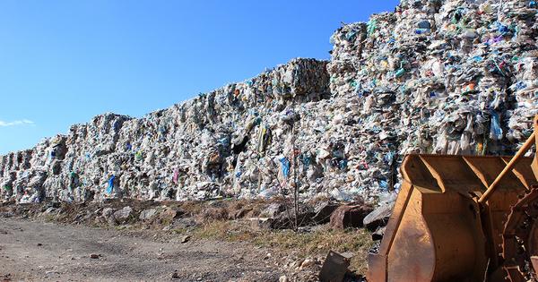 TGAP: le bénéfice du tarif réduit précisé pour les déchets à haut pouvoir calorifique