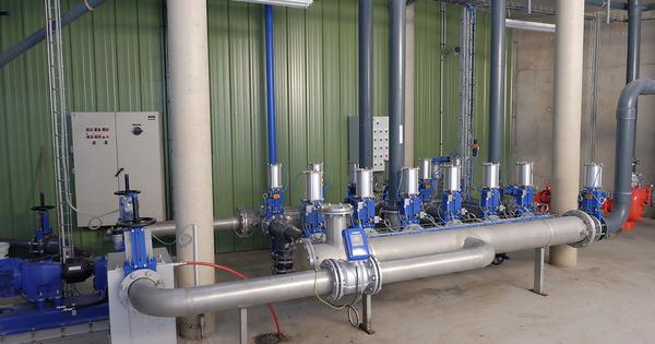 Le biogaz va perdre son exonération fiscale au 1er janvier 2021