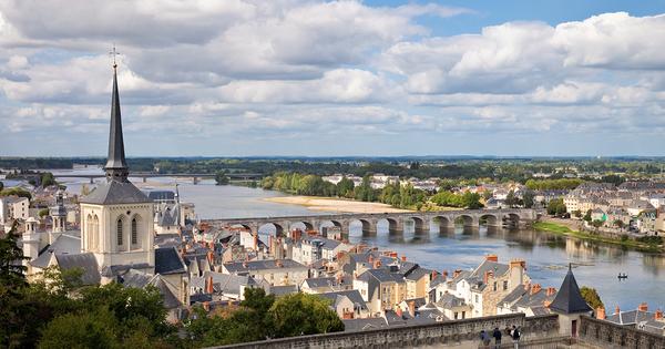 Loire: l'ASN lance une campagne de mesures de tritium
