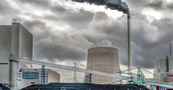 Moselle: la centrale de Saint-Avold tournera la page du charbon avec l'hydrogène