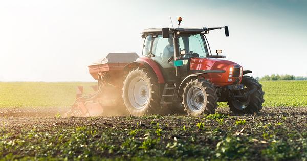 Politique agricole commune: les députés européens ont tranché