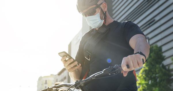 Xerfi Precepta évalue «la flambée» du marché du vélo d'ici 2023