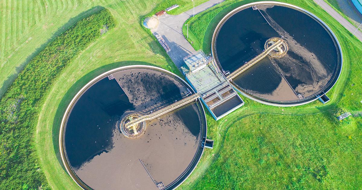 L'agence de l'eau Seine Normandie lance un appel à projets Innovations pour la gestion de l'eau