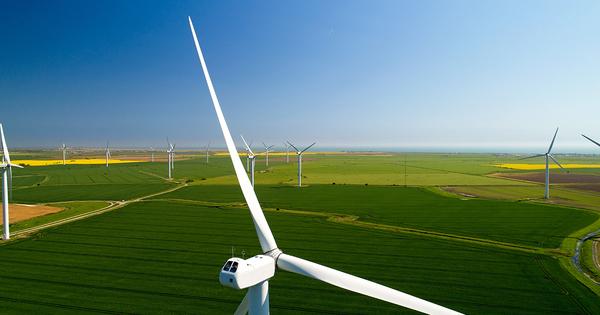 Environnement et énergie: l'UE consulte sur la révision des lignes directrices encadrant les aides d'État