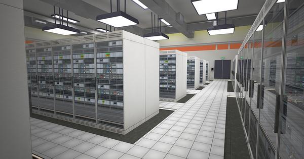 Data centers: la fiscalité réduite soumise à conditions