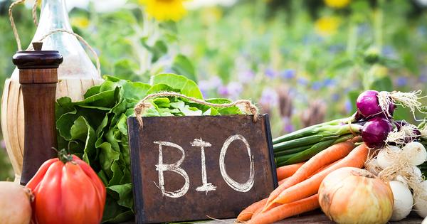 Metabio: et si l'agriculture biologique devenait le mode de production majoritaire