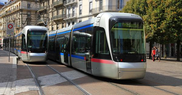 Transports en commun: une mission sur leur modèle économique est lancée