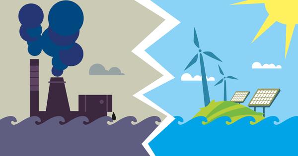 Taxonomie verte: la Commission européenne consulte sur la première salve de critères