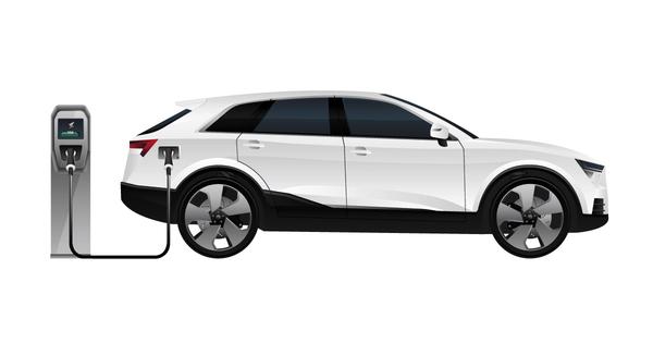 Les véhicules hybrides rechargeables, nouveau scandale climatique?