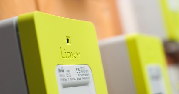 Linky: la pose de filtre protecteur pour des électrosensibles confirmée en appel à Bordeaux