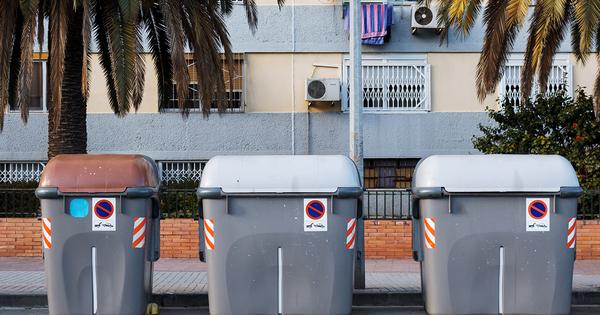 TGAP déchets: la trajectoire de hausse révisée à la baisse pour Mayotte et la Guyane