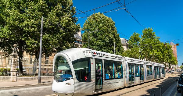 Transports et mobilités: l'Ademe présente une stratégie pour la période 2020-2023