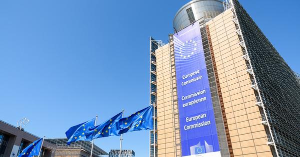 Droit de dérogation préfectoral: une plainte déposée auprès de la Commission européenne